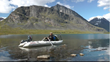 Saturn brand inflatable boats, rafts, kayaks, and paddle boards, Wide Selection of Inflatable Watercraft from Whitewater Rafts to Saturn Inflatable kayaks