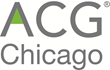 ACG Chicago
