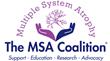 The Multiple System Atrophy Coalition® Awards $44,000 to Fund the...