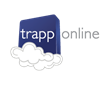 Contractor Business Solutions NW Signs Trapp Online as Preferred...
