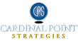 Cardinal Point Strategies Announces Strategic Partnership with...