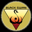 Black Swan Sounds