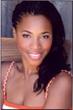 Broadway Star, NOCC National Spokesperson and Ovarian Cancer Survivor,...