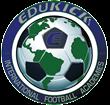 EduKick Soccer