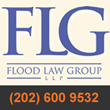 Flood Law Group Comments on Settlement for Pradaxa Cases