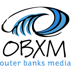 Outer Banks Media Managed Website Hosting