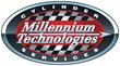 Millennium Technologies Logo