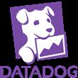 Datadog joins Google Cloud Platform Partner Ecosystem to Monitor...