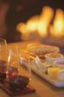 The Ritz-Carlton, Half Moon Bay Announces a Collection of Romantic...