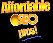 A Progressive Digital Media Firm Introduces a New Responsive Website...
