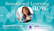 Sensory Processing Disorder Foundation Announces Exciting New Online...