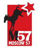 Moscow 57 Blows into February with a Blizzard of Celebrations and Special Events