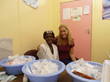 International End of Life Doula Training and Wellness Center Opens in...