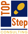 TOP Step Consulting Ranked In Inc. 5000 List of America's Fastest Growing Private Companies