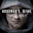 Hoodman's Blind CD Cover