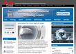 Flow Control Magazine Launches Web Portals Focused on Custody-Transfer...