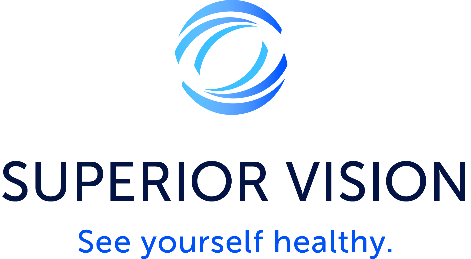 Superior Vision Launches New Brand and Visual Identity