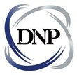 Doctors of Nursing Practice, Inc. Releases the 7th National Doctors of...