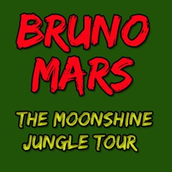 bruno-mars-moonshine-jungle-tour-tickets