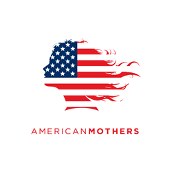 American Mothers logo