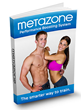 The MetaZone Performance Boosting System Review | The MetaZone...