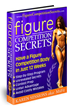 Figure Competition Secrets Review | Figure Competition Secrets Ebook...