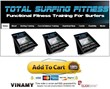 Total Surfing Fitness Review | How This Program Helps People Enhance...
