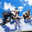 Admirals Bank Offers Residential Solar Financing to Foster a...