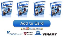 avalanche ski training review ebook