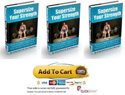 supersize your strength review