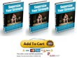 Supersize Your Strength Review | How This Program Helps People Build...