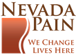 Nevada Pain Now Accepting Patients at New Henderson Pain Management...