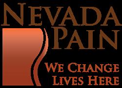 Pain Management Doctors Las Vegas