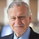 Dr. Valentin Fuster, Director of Mount Sinai Heart, Physician-in-Chief of The Mount Sinai Hospital, and the new Editor-in-Chief of the Journal of the American College of Cardiology (JACC).