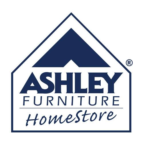 Ashley Furniture HomeStore Gives Comfort To Healing Warriors