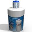drug lock box, medication security, pill lock box, safeguarding prescription drugs