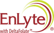 JayMac Pharmaceuticals Introduces EnLyte with Delta Folate: A Safe, Natural, & Complete Prescription Therapy For Depression