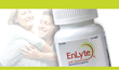 EnLyte: Advanced Generation Folate Therapy