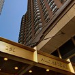 Furnished Quarters Adds Two New Manhattan Properties to Its Portfolio...