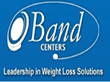 oBand Centers