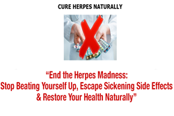 Herpes Protocol Review | How To Eliminate Herpes Effectively With Herpes Protocol