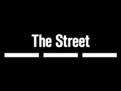The Street Affiliate Program