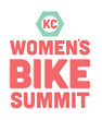 BikeWalkKC is Hosting the Region's First Women's Bicycling Summit, the...