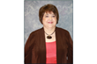 Frances Scroggins Brings Famed Dedication to Clients to Premium...