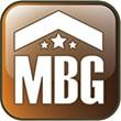 MBG Mobile App