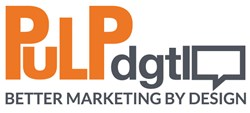 PULP Digital Logo