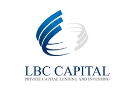 LBC Capital Funds
