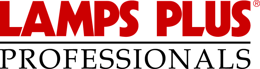 Lamps Plus Professionals Offers Trade Professionals Custom Selection And  Dedicated Service, Backed By The Nationu0027s Largest Lighting Retailer