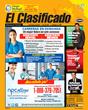 El Clasificado Brings More Local-Based Content to the Latino Community