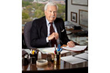 Litigator, Mediator and Teacher Joseph F. Cunningham Joins...